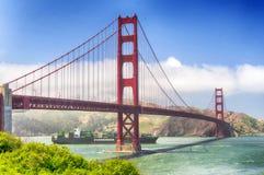 Free San Francisco California Golden Gate Bridge Daytime Royalty Free Stock Photo - 170478565