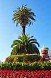 San Francisco, California, los Estados Unidos de América, los E.E.U.U. Fotografía de archivo libre de regalías