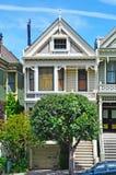 San Francisco, California, Stati Uniti d'America, S.U.A. Fotografie Stock