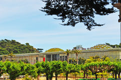 San Francisco, California, United States of America, Usa Royalty Free Stock Photos