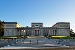 San Francisco, California, United States of America, Usa Stock Photos