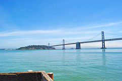 San Francisco, California, United States of America, Usa Royalty Free Stock Images