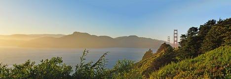Free San Francisco, California, United States Of America, Usa Stock Photography - 71081832