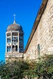 San Francisco Church Stock Images
