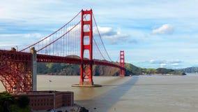 San Francisco City - horizon de la ville de San Francisco photos stock