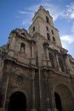 San Francisco de Asis Church, Havana, Cuba Royalty Free Stock Photo