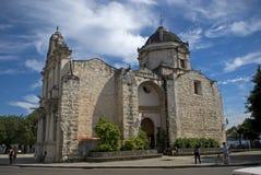 San Francisco de Paula Church, Havana, Cuba Royalty Free Stock Image
