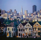 San Francisco Royalty Free Stock Image