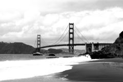 San Francisco royalty free stock images