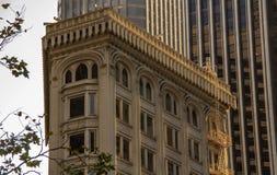 San Francisco House photo libre de droits