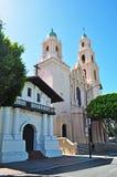 San Francisco, la Californie, Etats-Unis d'Amérique, Etats-Unis Images stock