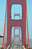 San Francisco, la Californie, Etats-Unis d'Amérique, Etats-Unis photographie stock