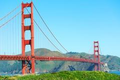 San Francisco. Stock Image