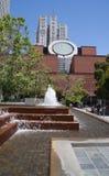 San Francisco MOMA Fotografia Stock Libera da Diritti