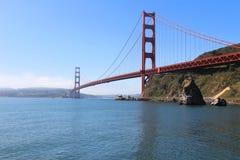 San Francisco symbol Royalty Free Stock Photography