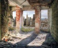 San Francisco, USA Lizenzfreie Stockfotos