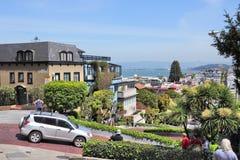 San Francisco Stock Photography