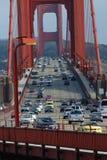 San Francisco,USA Stock Photo