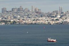 San Francisco,USA Stock Image