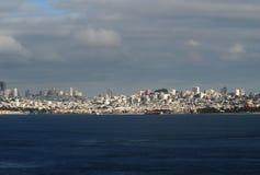 San Francisco,USA Stock Photos