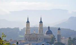San Fransisco, Kalifornia, Stany Zjednoczone Ameryka, Usa fotografia stock