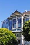 San Fransisco, Kalifornia, Stany Zjednoczone Ameryka, Usa Zdjęcie Stock