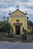 San Georgius Martyr Lizenzfreies Stockbild