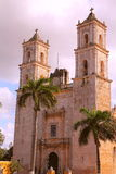 San Gervasio Cathedral I Stock Photo