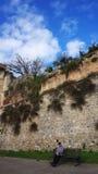 San Gimignano, Italy Royalty Free Stock Photo