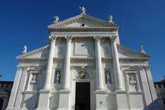 San Giorgio Maggiore Imagens de Stock Royalty Free