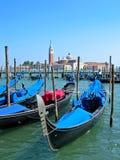 San Giorgio Maggiore Photo libre de droits