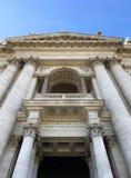 San Giovanni em Laterano, Roma Fotografia de Stock