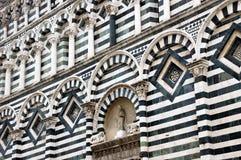 San Giovanni Fuoricivitas fotografia stock