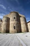 San Giovanni in venere Royalty-vrije Stock Afbeeldingen