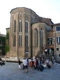San Gregorio Imagenes de archivo