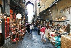 San gregorio armeno Stock Images