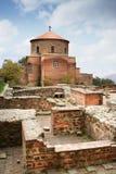 San Jorge de la Rotonda Foto de archivo libre de regalías