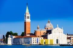 San Jorge Maggiore Imagen de archivo
