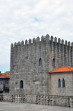 San Jorge, Oporto, Portogallo Immagine Stock