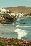 San José, Spagna immagini stock libere da diritti