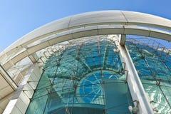 San Jose Δημαρχείο Στοκ Φωτογραφία