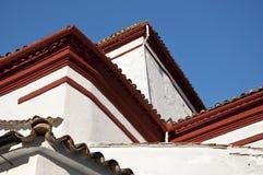 San Jose Church photo libre de droits