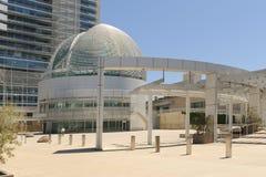 San Jose City Hall Royaltyfri Bild