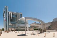 San Jose City Hall Royaltyfri Fotografi