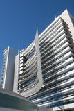 San Jose City Hall, California Stock Photography