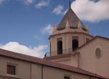 San Jose City National Civic Fotos de archivo