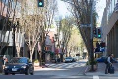 San Jose. Stock Photo