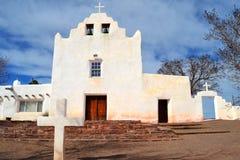 San Jose Mission Stockfotos