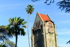 San Jose State University in San Jose, California, USA Stock Images