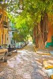 San Juan Στοκ Εικόνες